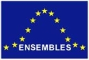 ENSEMBLES logo